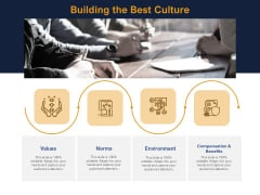 Guide Map Employee Experience Workplace Building The Best Culture Ppt Outline Tips PDF