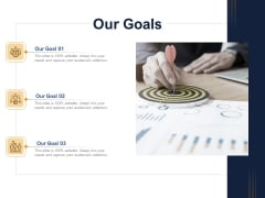 Guide Map Employee Experience Workplace Our Goals Download PDF