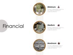 Gym Consultant Financial Elements PDF