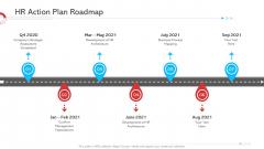 HR Action Plan Roadmap Download PDF