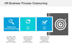 HR Business Process Outsourcing Ppt PowerPoint Presentation Gallery Themes Cpb