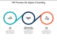 HR Process Six Sigma Consulting Ppt PowerPoint Presentation Slides Format Cpb