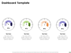 HR Strategy Employee Journey Dashboard Template Ppt Pictures Example Introduction PDF
