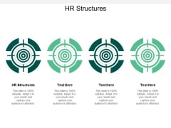 HR Structures Ppt PowerPoint Presentation Styles Example Cpb
