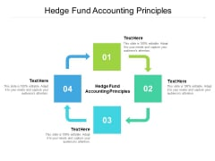 Hedge Fund Accounting Principles Ppt PowerPoint Presentation Icon Design Ideas Cpb Pdf