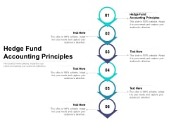 Hedge Fund Accounting Principles Ppt PowerPoint Presentation Show Layout Ideas Cpb Pdf