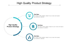 High Quality Product Strategy Ppt PowerPoint Presentation Professional Graphics Download Cpb