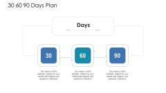 Hike In The Charges Of Fuel Costs In Transportation Firm Case Competition 30 60 90 Days Plan Brochure PDF