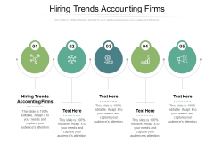 Hiring Trends Accounting Firms Ppt PowerPoint Presentation Pictures Master Slide Cpb