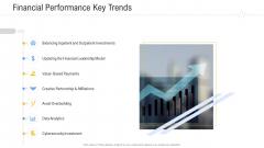 Hospital Management System Financial Performance Key Trends Guidelines PDF