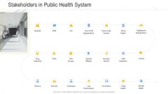 Hospital Management System Stakeholders In Public Health System Designs PDF