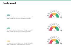 How Transform Segments Company Harmony And Achievement Dashboard Formats PDF