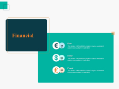 Human Capital Management Procedure Financial Ppt Gallery Picture PDF