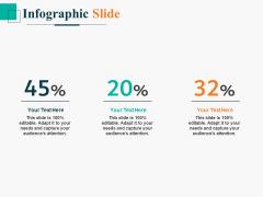 Human Capital Management Procedure Infographic Slide Ppt Gallery Inspiration PDF