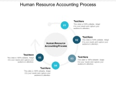 Human Resource Accounting Process Ppt PowerPoint Presentation Infographic Template Information Cpb