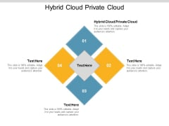 Hybrid Cloud Private Cloud Ppt PowerPoint Presentation Professional Gallery Cpb