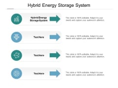 Hybrid Energy Storage System Ppt PowerPoint Presentation Background Images Cpb Pdf