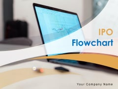 IPO Flowchart Ppt PowerPoint Presentation Complete Deck With Slides