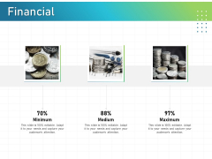 IT Infrastructure Administration Financial Ppt Ideas Objects PDF