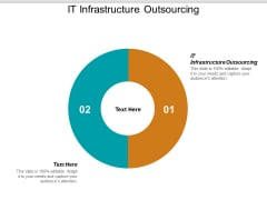 IT Infrastructure Outsourcing Ppt PowerPoint Presentation Model Structure Cpb