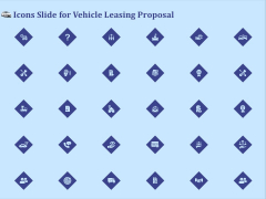 Icons Slide For Vehicle Leasing Proposal Introduction PDF