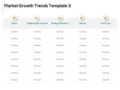 Identifying Market Trends Market Growth Trends Digital Ppt Icon PDF