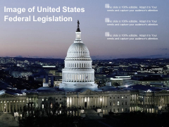 Image Of United States Federal Legislation Ppt PowerPoint Presentation Summary Backgrounds
