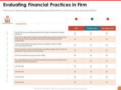 Impact Of COVID 19 On The Hospitality Industry Evaluating Financial Practices In Firm Professional PDF