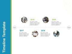 Implementing Human Resources HR Best Practices Strategy Timeline Template Ppt Outline Background Designs PDF