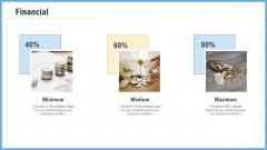 Improving Operational Activities Enterprise Financial Download PDF