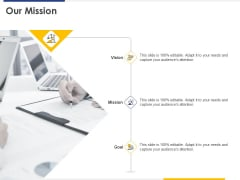 Improving Retention Rate By Implementing Acquisition Strategy Our Mission Microsoft PDF