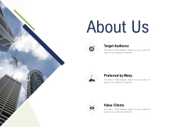 Incremental Decision Making About Us Ppt Layouts Design Inspiration PDF