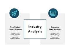Industry Analysis Growth Ppt PowerPoint Presentation Gallery Guidelines