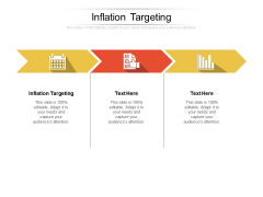 Inflation Targeting Ppt PowerPoint Presentation Professional Guide Cpb