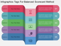 score powerpoint templates slides and graphics