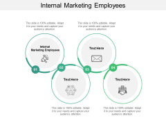 Internal Marketing Employees Ppt PowerPoint Presentation Professional Samples Cpb