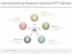 Internet banking powerpoint templates slides and graphics check out our best designs of internet banking powerpoint templates toneelgroepblik Gallery