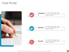Introduce Yourself Case Study Ppt Infographic Template Files PDF