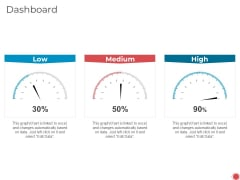 Introduce Yourself Dashboard Ppt Styles Icon PDF