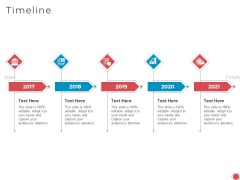 Introduce Yourself Timeline Ppt Pictures PDF