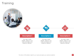 Introduce Yourself Training Ppt Infographics Master Slide PDF
