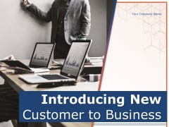 Introducing New Customer To Business Complete Research Construction Cultivation Ppt PowerPoint Presentation Complete Deck