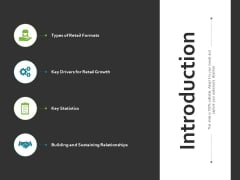 Introduction Communication Ppt PowerPoint Presentation Professional Skills