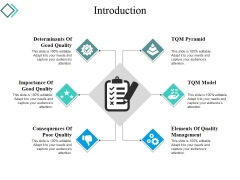 Introduction Ppt PowerPoint Presentation File Display