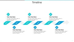 Inventory Optimization Timeline Ppt Inspiration Professional PDF