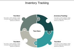 Inventory Tracking Ppt Powerpoint Presentation Infographics Icons Cpb