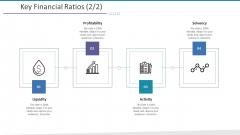 Investigation For Business Procurement Key Financial Ratios Profitability Ppt Show Layouts PDF
