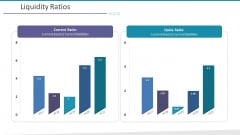 Investigation For Business Procurement Liquidity Ratios Ppt Icon Ideas PDF