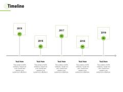 Investment Advisor Service Proposal Timeline Ppt Portfolio Smartart PDF