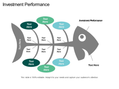 Investment Performance Ppt PowerPoint Presentation Infographics Graphic Images Cpb